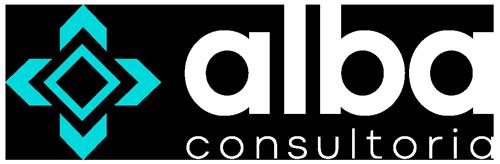 Alba Consultoria